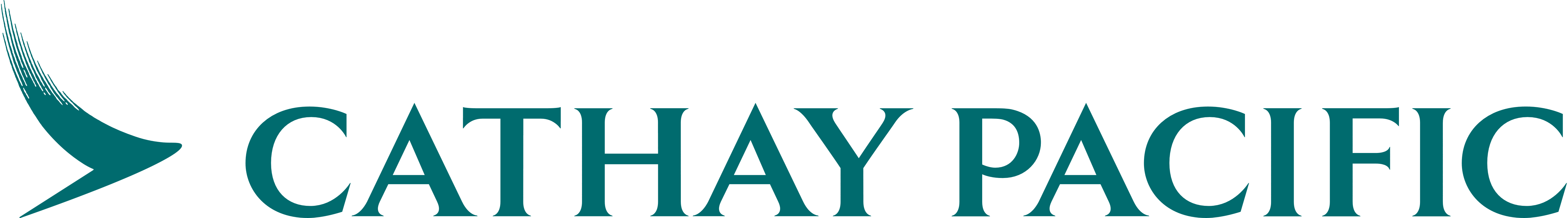 https://www.augmentcg.com/wp-content/uploads/2019/08/Cathay_Pacific_logo_logotype_emblem.png