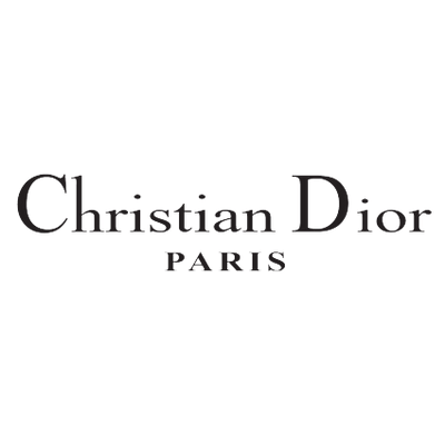 https://www.augmentcg.com/wp-content/uploads/2019/08/Christian-Dior.png