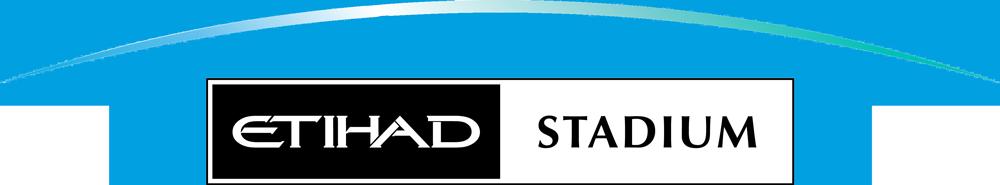 https://www.augmentcg.com/wp-content/uploads/2019/08/Etihad-Stadium-logo.png