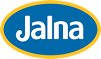 https://www.augmentcg.com/wp-content/uploads/2019/08/Jalna.png