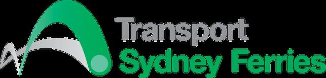 https://www.augmentcg.com/wp-content/uploads/2019/08/Sydney-Ferries.png