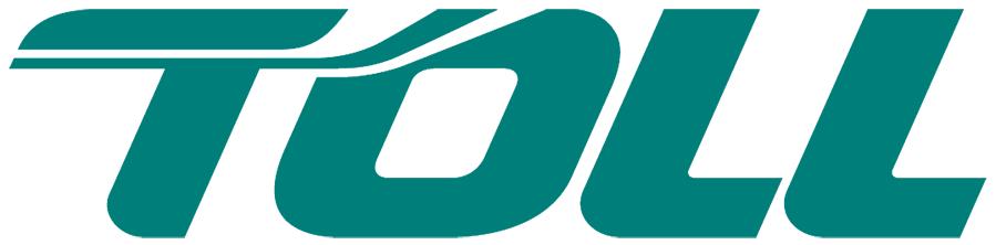 https://www.augmentcg.com/wp-content/uploads/2019/08/Toll_Logo-378x111.png