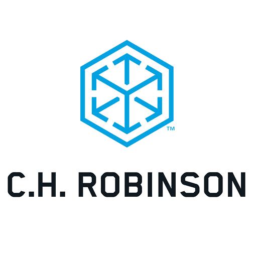 https://www.augmentcg.com/wp-content/uploads/2019/08/c-h-robinson.png