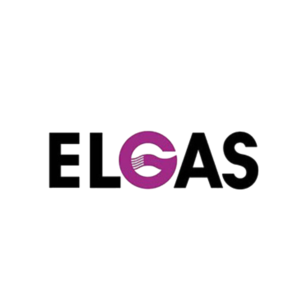 https://www.augmentcg.com/wp-content/uploads/2019/08/elgas-web_final.png