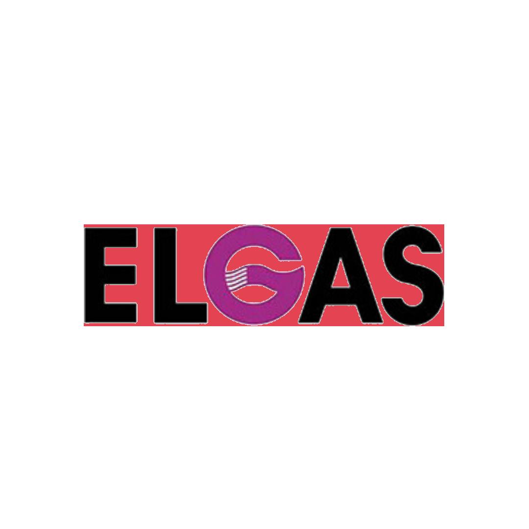 https://www.augmentcg.com/wp-content/uploads/2019/08/elgas-web_final.png