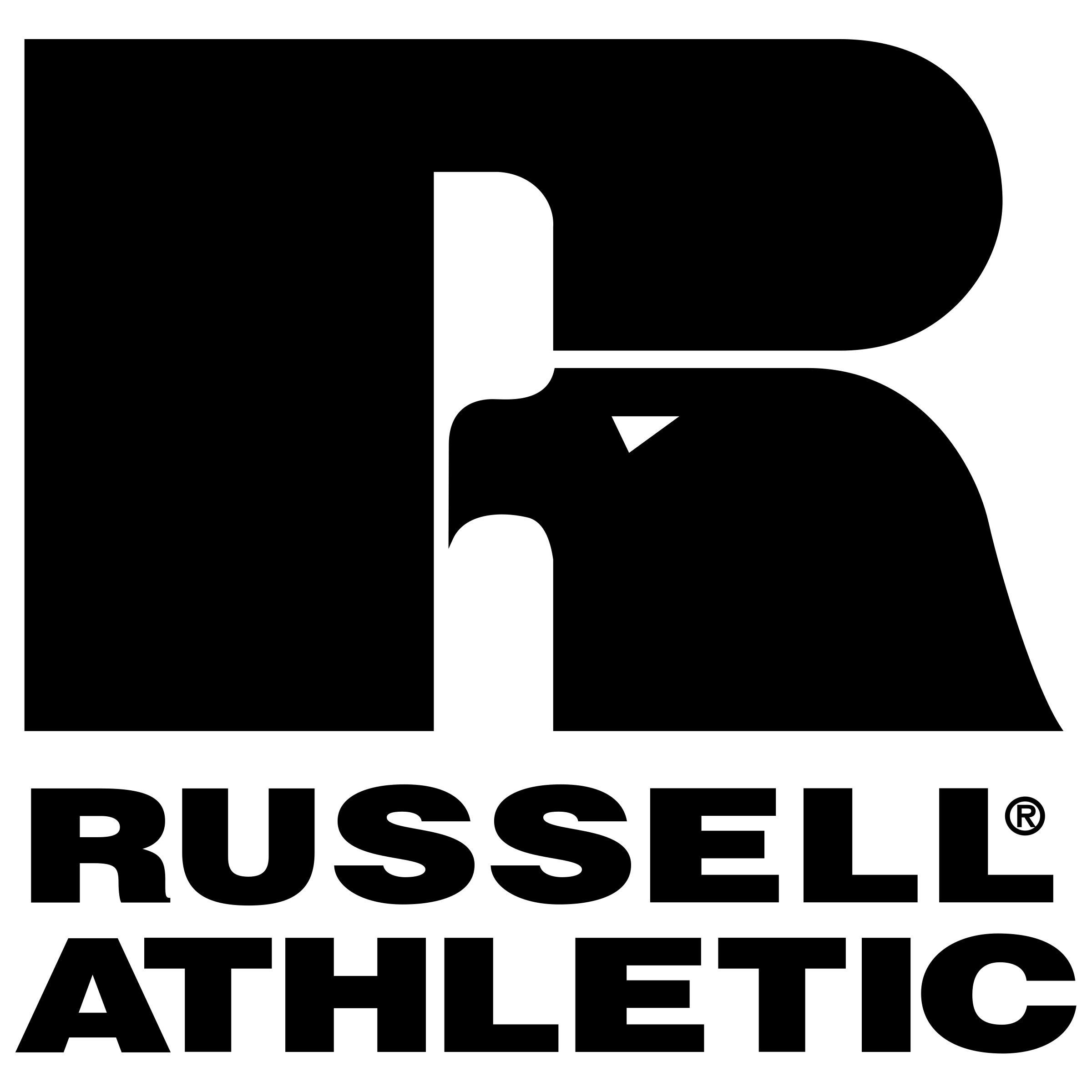 https://www.augmentcg.com/wp-content/uploads/2019/08/russell-athletic-2-logo-png-transparent.png