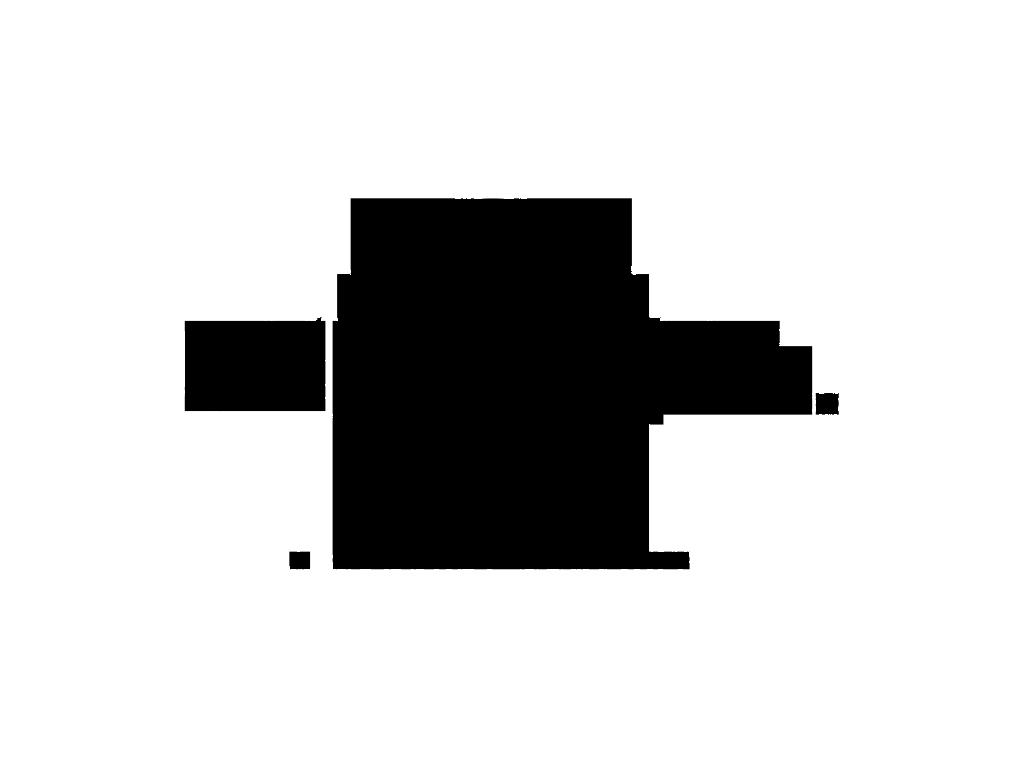 https://www.augmentcg.com/wp-content/uploads/2019/08/universal-studios-png-logo-1.png